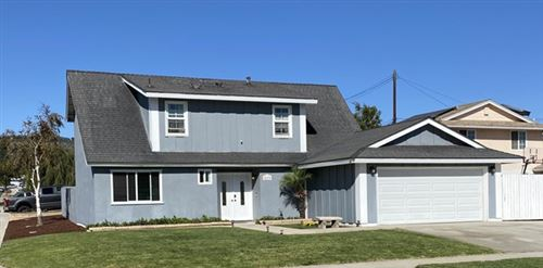 Photo of 2675 Munson Street, Camarillo, CA 93010 (MLS # V1-2569)