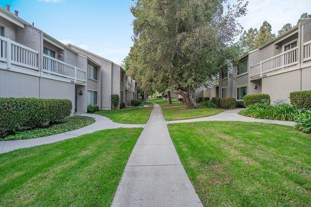 Photo of 15091 Varsity Street #B, Moorpark, CA 93021 (MLS # 220010569)