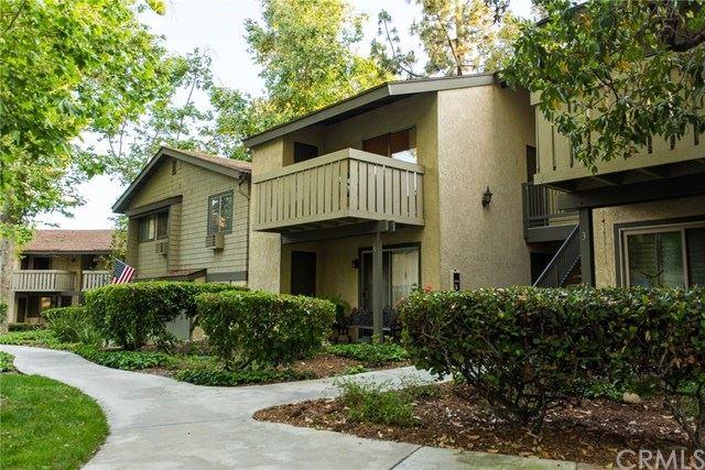 960 E Bonita Avenue #5, Pomona, CA 91767 - MLS#: CV20214569