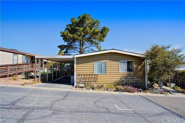 Photo of 1675 Los Osos Valley Road #181, Los Osos, CA 93402 (MLS # SC21062569)