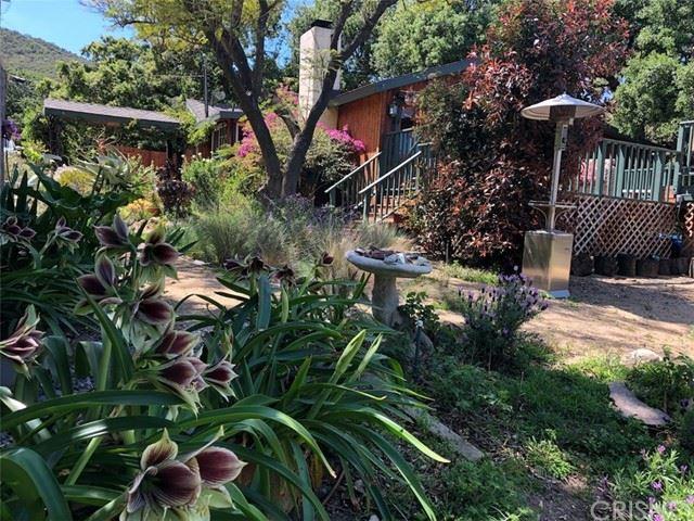 Photo of 456 S Skyline Drive, Westlake Village, CA 91361 (MLS # SR21134569)