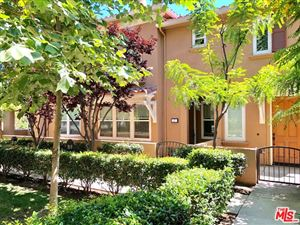 Photo of 433 N ALTADENA Drive #7, Pasadena, CA 91107 (MLS # 19491570)