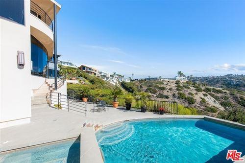 Photo of 1275 Pacific Avenue, Laguna Beach, CA 92651 (MLS # 21688570)