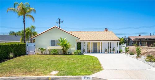 Photo of 3445 S Gauntlet Drive, West Covina, CA 91792 (MLS # CV20098570)