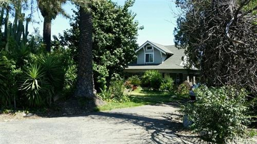 Tiny photo for 1660 N Grove Avenue, Ontario, CA 91764 (MLS # IG15138570)