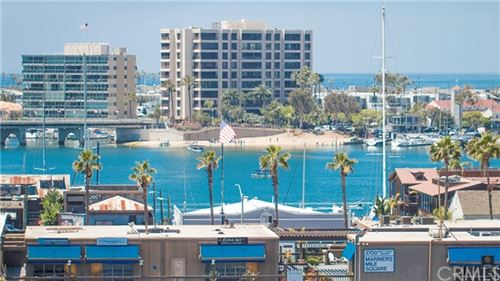 Photo of 225 Tustin Avenue, Newport Beach, CA 92663 (MLS # NP20084570)