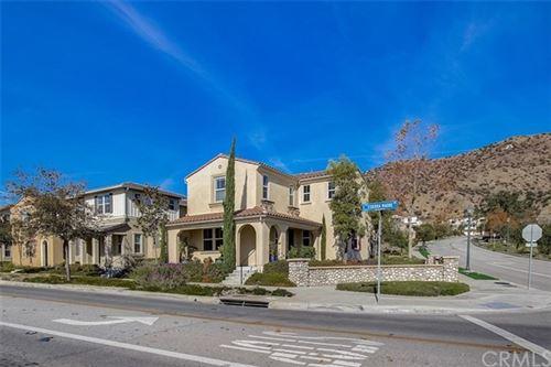 Photo of 751 E Sierra Madre Avenue, Azusa, CA 91702 (MLS # PF21009570)