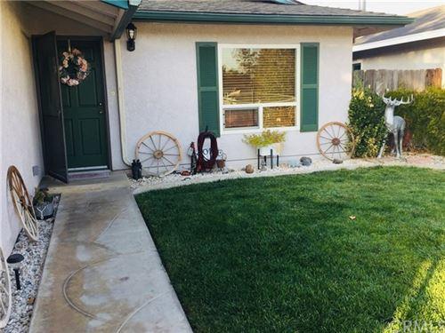 Photo of 740 cayucos Avenue, Templeton, CA 93465 (MLS # PI20228570)
