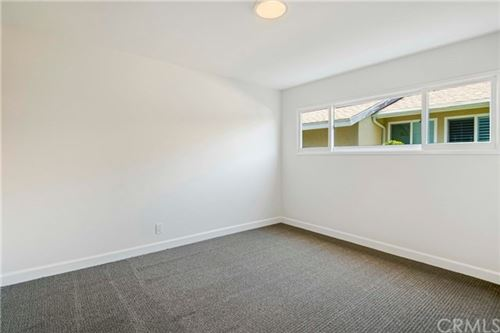 Tiny photo for 23308 Adolph Avenue, Torrance, CA 90505 (MLS # PV20188570)