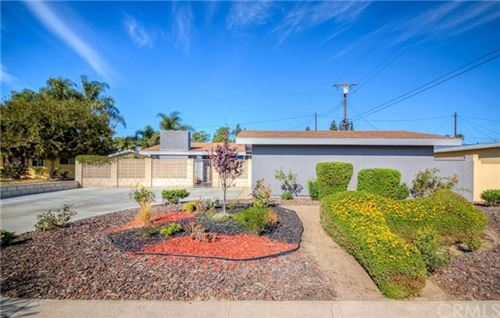 Photo of 7151 Pal Way, Westminster, CA 92683 (MLS # PW19275570)