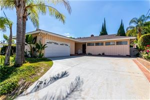 Photo of 1812 Avenida Aprenda, Rancho Palos Verdes, CA 90275 (MLS # SB19221570)