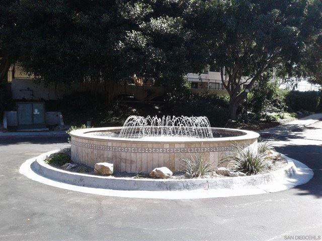5605 Friars #279, San Diego, CA 92110 - MLS#: 200048570