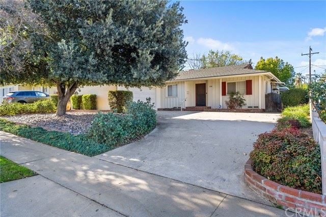 630 Esther Way, Redlands, CA 92373 - MLS#: CV21013570