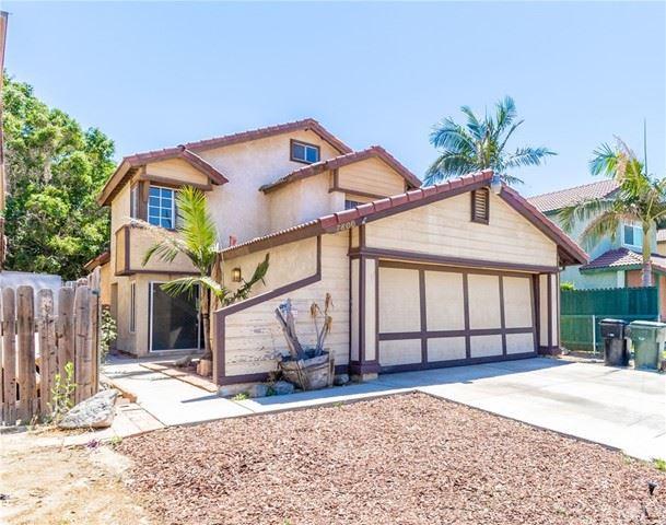 7800 Reagan Road, Riverside, CA 92509 - MLS#: IG21139570