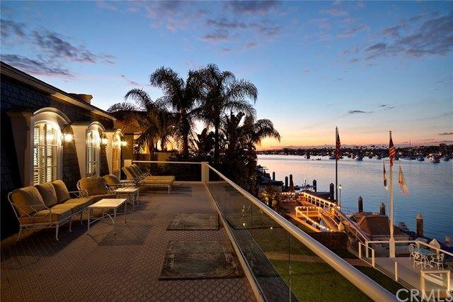 Photo of 2104 E Balboa Boulevard, Newport Beach, CA 92661 (MLS # LG20059570)