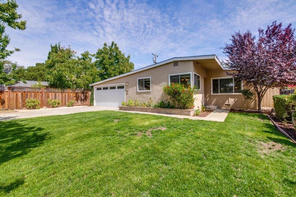 5074 Elester Drive, San Jose, CA 95124 - MLS#: ML81862570