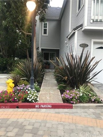 6053 Loynes Drive, Long Beach, CA 90803 - MLS#: OC20187570