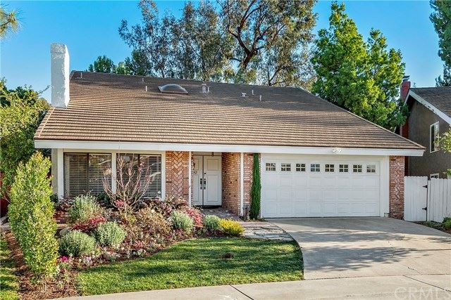 22142 Crane Street, Lake Forest, CA 92630 - MLS#: OC21008570
