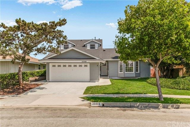 Photo for 23308 Adolph Avenue, Torrance, CA 90505 (MLS # PV20188570)