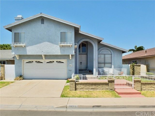 Photo of 4473 Candleberry Avenue, Seal Beach, CA 90740 (MLS # PW21124570)