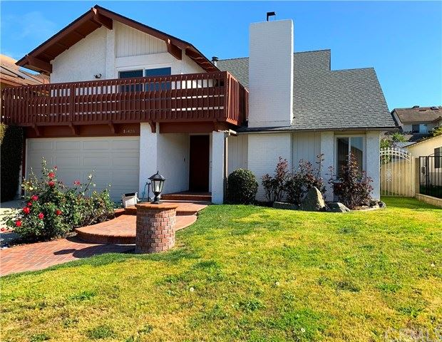 16428 Old Forest Road, Hacienda Heights, CA 91745 - #: WS20052570