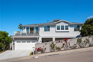 Photo of 1044 Genie Lane, Cardiff by the Sea, CA 92007 (MLS # 190040571)
