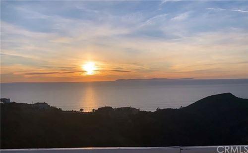 Photo of 13 Saint Maxime, Laguna Niguel, CA 92677 (MLS # OC21014571)