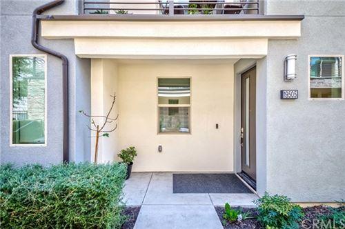 Photo of 19505 Astor Place, Northridge, CA 91324 (MLS # PW20183571)