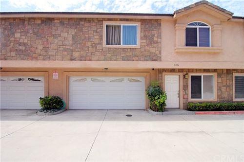 Photo of 8428 Whitaker Street, Buena Park, CA 90621 (MLS # TR20150571)