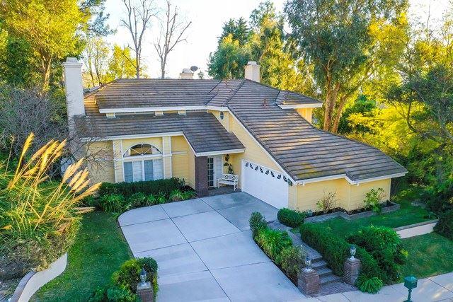 Photo of 2098 Brookfield Drive, Thousand Oaks, CA 91362 (MLS # 220001571)