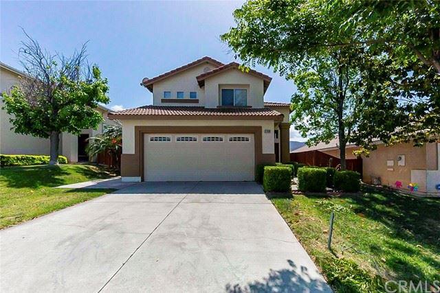 3188 Rowena Drive, Corona, CA 92882 - MLS#: IV21110571