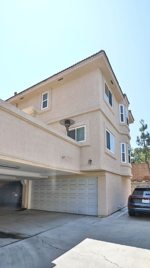 377 Avocado Street #K, Costa Mesa, CA 92627 - MLS#: PW21156571