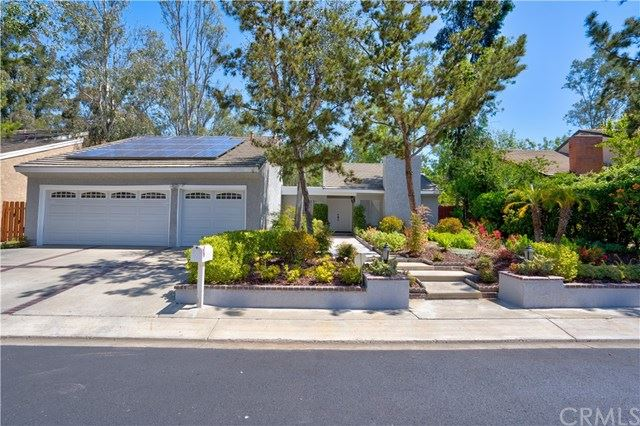 25062 Castlewood, Lake Forest, CA 92630 - MLS#: WS21084571