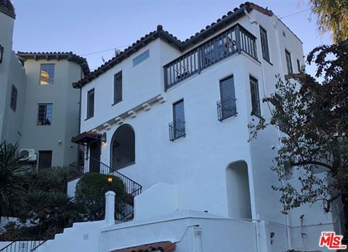 Photo of 2311 Lake View Avenue, Los Angeles, CA 90039 (MLS # 20670572)
