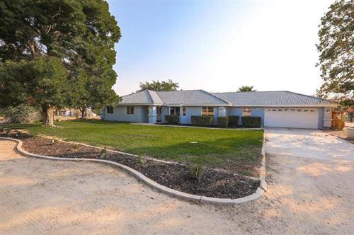 Photo of 10325 Sheep Creek Road, Phelan, CA 92371 (MLS # 528572)
