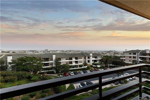 Photo of 260 Cagney Lane #310, Newport Beach, CA 92663 (MLS # DW21177572)