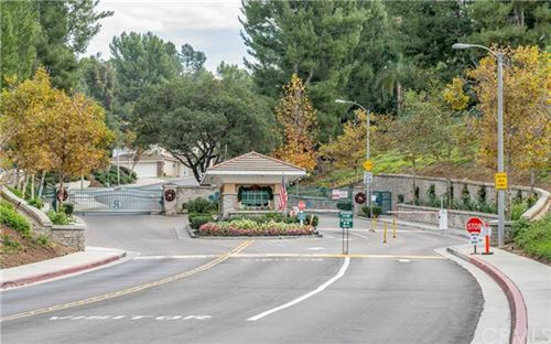 Photo of 18953 Amberly St, Rowland Heights, CA 91748 (MLS # PW19273572)