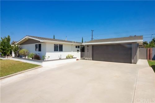 Photo of 7059 Hoover Way, Buena Park, CA 90620 (MLS # RS20152572)