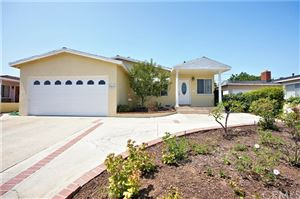 Photo of 2614 Grand Summit Road, Torrance, CA 90505 (MLS # TR19190572)