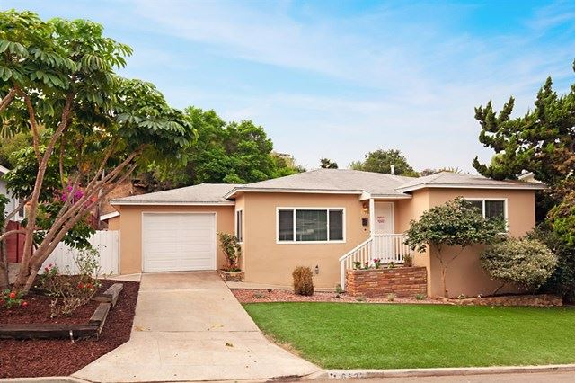 6523 Judy Lee Pl, San Diego, CA 92115 - MLS#: 200044572