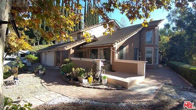 19970 E Limecrest Drive, Covina, CA 91724 - MLS#: 20667572