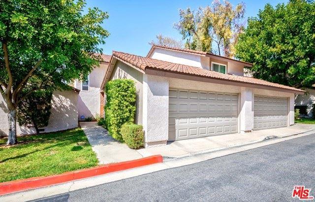 1037 Carmel Circle, Fullerton, CA 92833 - #: 21706572
