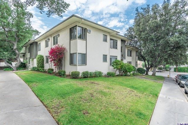 Photo of 1806 Tamerlande Drive #A, Glendale, CA 91208 (MLS # 320006572)