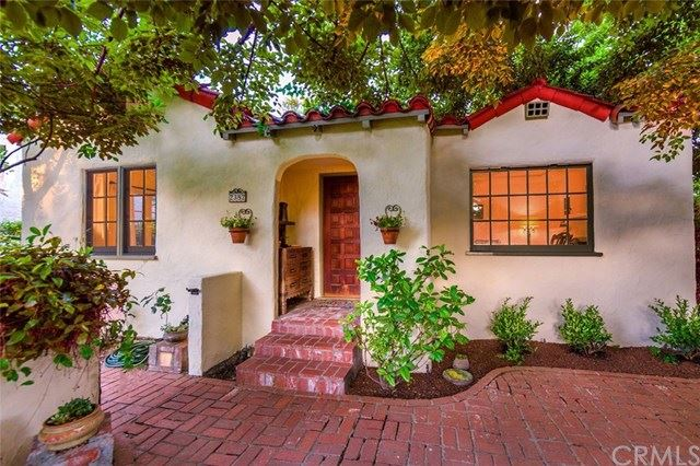 2382 Marengo Avenue, Altadena, CA 91001 - MLS#: BB20098572
