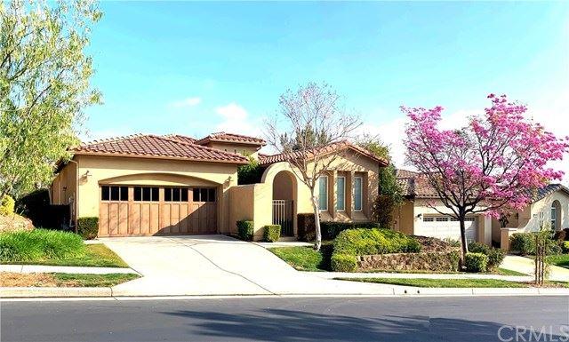 9242 Reserve Drive, Corona, CA 92883 - #: IG21029572