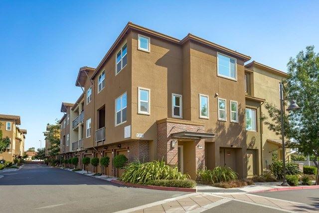 1318 Capitol Avenue #8, San Jose, CA 95132 - #: ML81801572