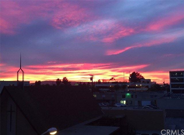 3530 Elm Avenue #310, Long Beach, CA 90807 - MLS#: OC20177572