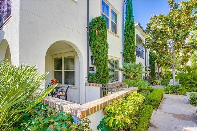 520 S MELROSE Street, Anaheim, CA 92805 - MLS#: OC20187572