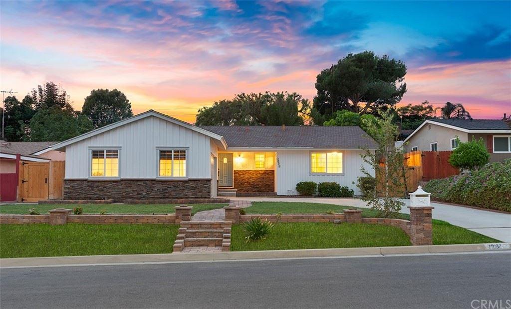 1241 Edgemont Street, La Habra, CA 90631 - MLS#: PW21195572