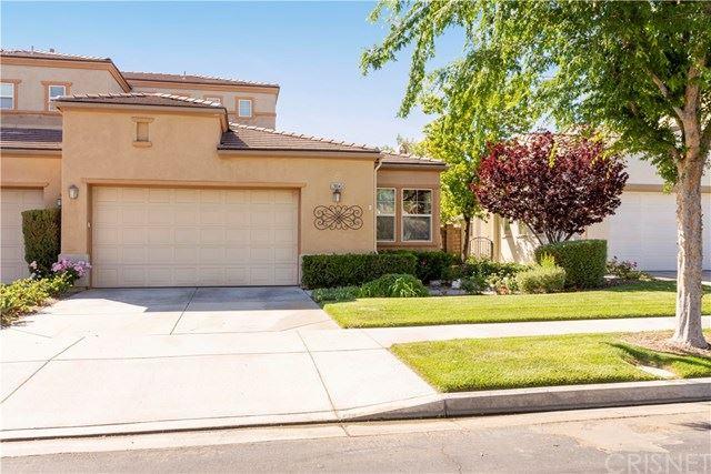 28043 River Trail Lane, Valencia, CA 91354 - MLS#: SR21092572